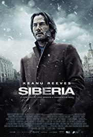 Siberia (2018) (SubITA)