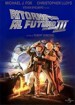 Ritorno al Futuro: Parte 3 (1990)