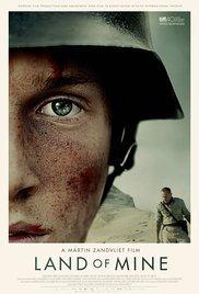 Sotto la Sabbia (2015)