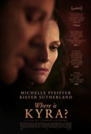 Where is Kyra? (2017) (SubITA)
