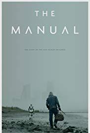 The Manual (2017) (SubITA)