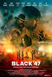 Black 47 (2018) (SubITA)