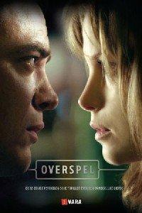 Locandina Overspel  Streaming Serie TV