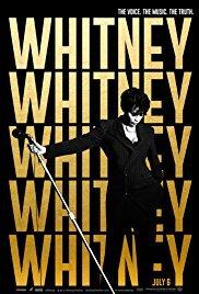 Whitney (2018) (SubITA)