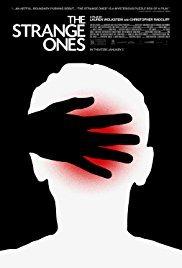 The Strange Ones (2017) (SubITA)