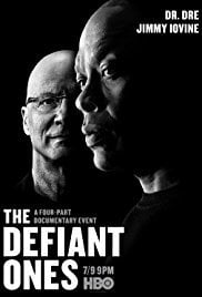 The Defiant Ones (I Ribelli) (2017-)