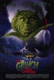 Il Grinch (2000)