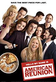 American Pie 8: Ancora Insieme (2012)