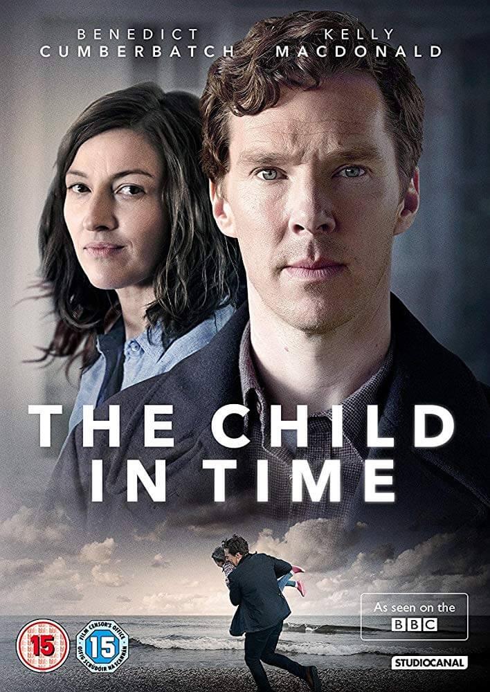 Bambini nel tempo (2017)