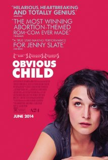 Obvious Child Streaming