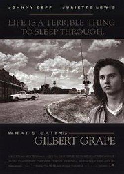 Buon compleanno Mr. Grape (1993)