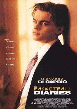 Ritorno dal Nulla (1995)