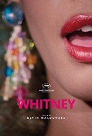 Whitney (2018) Sub-ITA