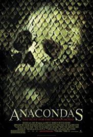 Anaconda 2: Alla ricerca dell'orchidea maledetta (2004)