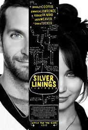 Il Lato Positivo: Silver Linings Playbook (2012)