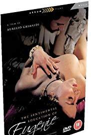 L'educazione sentimentale di Eugénie (2005)