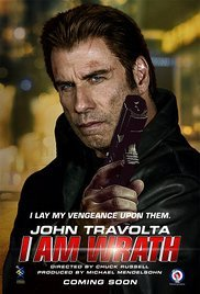 Locandina I Am Wrath  Streaming