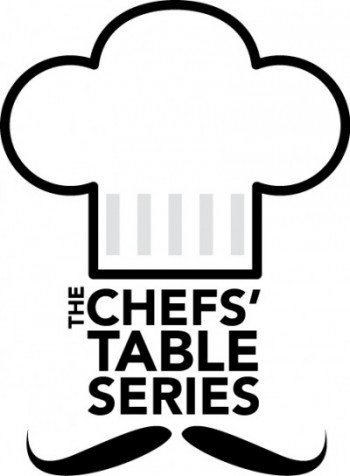Locandina Chef's Table  Streaming Serie TV