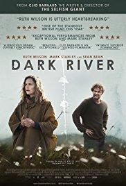 Dark River (2017) (SubITA)