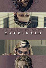 Cardinals (2017) (SubITA)