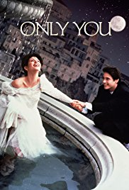 Only You: Amore a prima vista (1994)