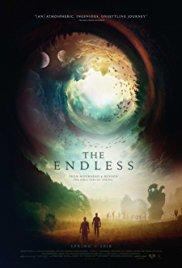 The Endless (2017) (SubITA)