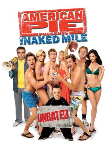 American Pie 5: Nudi alla Meta (2006)