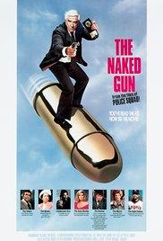 Una Pallottola Spuntata (1988)