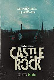 Castle Rock (2018-)