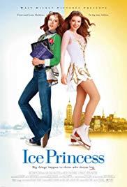 Ice Princess: Un Sogno Sul Ghiaccio (2005)