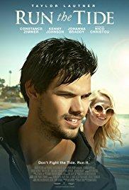 Run the Tide (2016)