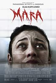Mara (2018) (SubITA)
