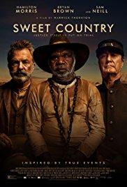 Sweet Country (2017) (SubITA)