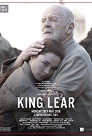 King Lear (2018) (SubITA)