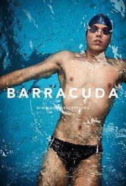 Barracuda Streaming