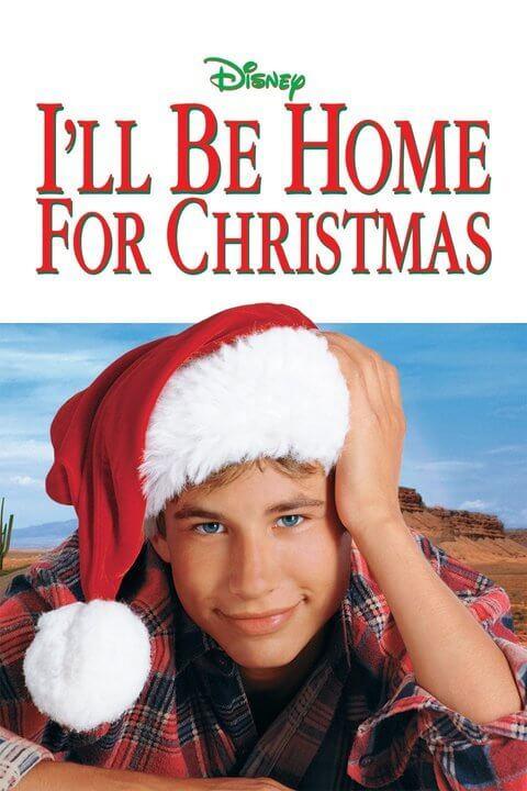 A Casa per Natale (1998)