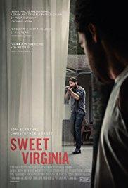 Sweet Virginia (2017) (SubITA)