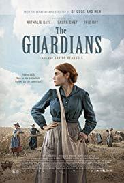Les Gardiennes (2017) (SubITA)