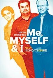 Me, Myself and I (2017-)