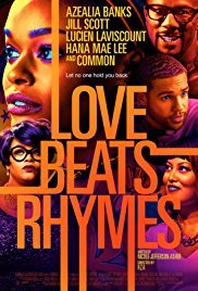 Love Beats Rhymes (2017) (SubITA)