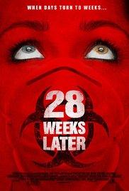 28 settimane dopo (2007)