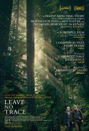 Leave No Trace (2018) (SubITA)