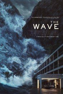 The Wave (2015) Sub-ITA