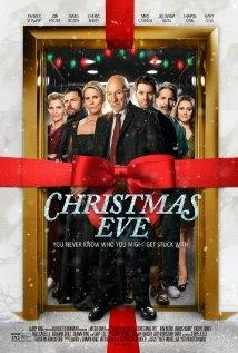 Christmas Eve (2015) Sub-ITA