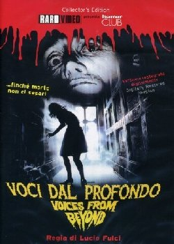 Voci dal Profondo (1991)