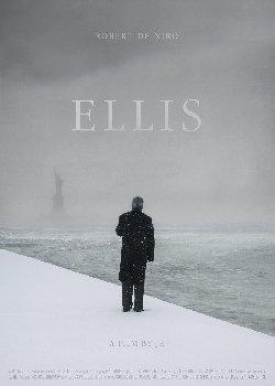 Ellis (2015) Sub-ITA