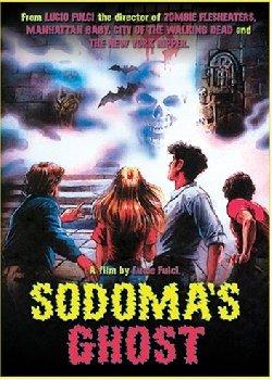 Il fantasma di Sodoma (1988)