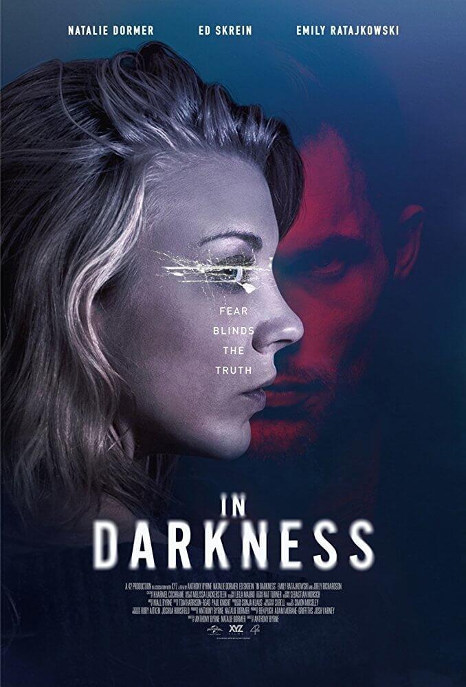 In Darkness (2018) (SubITA)