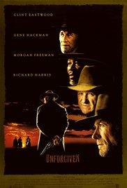 Gli Spietati (1992)