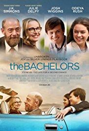 The Bachelors (2017) (SubITA)
